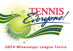 League Tennis